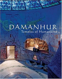 Damanhur: Temples of Humankind