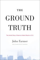 """The Ground Truth"" by John Farmer"