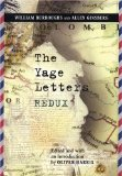 &quot;The Yage Letters Redux&quot;
